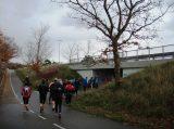 Billeder fra Rudersdal Marathon 16-Nov-2008 (101/139)