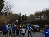 Billeder fra Rudersdal Marathon 16-Nov-2008 (102/139)