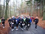 Billeder fra Rudersdal Marathon 16-Nov-2008 (103/139)