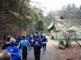 Billeder fra Rudersdal Marathon 16-Nov-2008 (104/139)