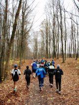 Billeder fra Rudersdal Marathon 16-Nov-2008 (106/139)