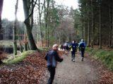 Billeder fra Rudersdal Marathon 16-Nov-2008 (107/139)