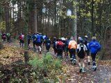 Billeder fra Rudersdal Marathon 16-Nov-2008 (108/139)