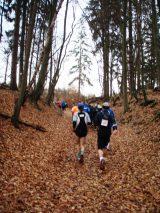 Billeder fra Rudersdal Marathon 16-Nov-2008 (109/139)
