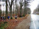 Billeder fra Rudersdal Marathon 16-Nov-2008 (110/139)