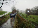 Billeder fra Rudersdal Marathon 16-Nov-2008 (112/139)