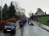 Billeder fra Rudersdal Marathon 16-Nov-2008 (113/139)