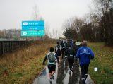 Billeder fra Rudersdal Marathon 16-Nov-2008 (114/139)