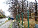 Billeder fra Rudersdal Marathon 16-Nov-2008 (115/139)