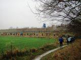 Billeder fra Rudersdal Marathon 16-Nov-2008 (116/139)