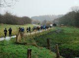 Billeder fra Rudersdal Marathon 16-Nov-2008 (117/139)
