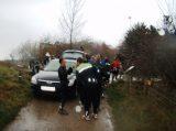 Billeder fra Rudersdal Marathon 16-Nov-2008 (119/139)