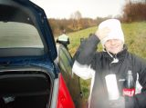 Billeder fra Rudersdal Marathon 16-Nov-2008 (120/139)
