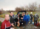 Billeder fra Rudersdal Marathon 16-Nov-2008 (121/139)
