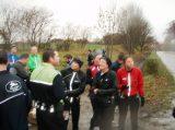 Billeder fra Rudersdal Marathon 16-Nov-2008 (122/139)