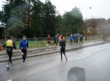Billeder fra Rudersdal Marathon 16-Nov-2008 (123/139)