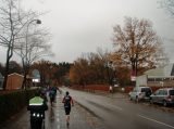 Billeder fra Rudersdal Marathon 16-Nov-2008 (124/139)