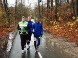 Billeder fra Rudersdal Marathon 16-Nov-2008 (127/139)