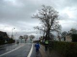 Billeder fra Rudersdal Marathon 16-Nov-2008 (128/139)