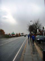 Billeder fra Rudersdal Marathon 16-Nov-2008 (129/139)