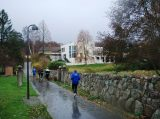 Billeder fra Rudersdal Marathon 16-Nov-2008 (130/139)