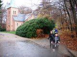 Billeder fra Rudersdal Marathon 16-Nov-2008 (136/139)