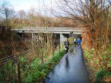 Billeder fra Rudersdal Marathon 16-Nov-2008 (137/139)