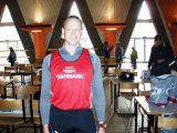 Billeder fra Rudersdal marathon 18-Nov-2007 (2/73)