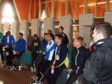 Billeder fra Rudersdal marathon 18-Nov-2007 (3/73)