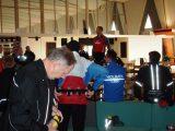 Billeder fra Rudersdal marathon 18-Nov-2007 (4/73)