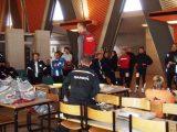 Billeder fra Rudersdal marathon 18-Nov-2007 (5/73)