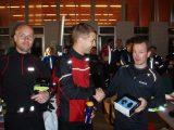 Billeder fra Rudersdal marathon 18-Nov-2007 (7/73)