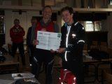 Billeder fra Rudersdal marathon 18-Nov-2007 (8/73)