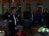 Billeder fra Rudersdal marathon 18-Nov-2007 (9/73)