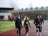 Billeder fra Rudersdal marathon 18-Nov-2007 (10/73)
