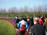 Billeder fra Rudersdal marathon 18-Nov-2007 (11/73)