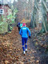Billeder fra Rudersdal marathon 18-Nov-2007 (13/73)