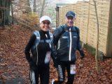 Billeder fra Rudersdal marathon 18-Nov-2007 (14/73)