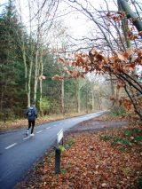 Billeder fra Rudersdal marathon 18-Nov-2007 (15/73)
