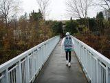 Billeder fra Rudersdal marathon 18-Nov-2007 (23/73)