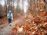 Billeder fra Rudersdal marathon 18-Nov-2007 (25/73)