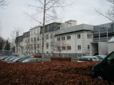 Billeder fra Rudersdal marathon 18-Nov-2007 (28/73)