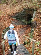 Billeder fra Rudersdal marathon 18-Nov-2007 (29/73)