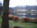 Billeder fra Rudersdal marathon 18-Nov-2007 (31/73)