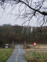 Billeder fra Rudersdal marathon 18-Nov-2007 (34/73)