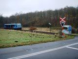 Billeder fra Rudersdal marathon 18-Nov-2007 (35/73)