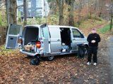 Billeder fra Rudersdal marathon 18-Nov-2007 (36/73)