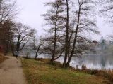 Billeder fra Rudersdal marathon 18-Nov-2007 (39/73)