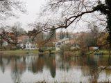 Billeder fra Rudersdal marathon 18-Nov-2007 (40/73)