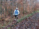 Billeder fra Rudersdal marathon 18-Nov-2007 (41/73)